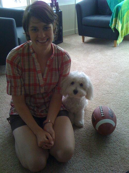 charlie-football